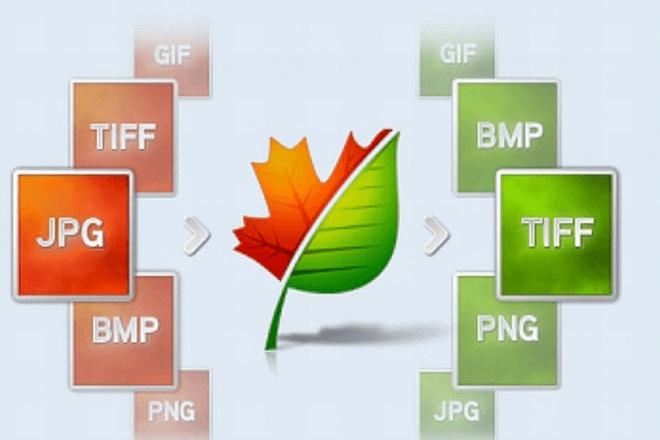 Пакетная конвертация изображений - картинок - фотоОбработка изображений<br>Переконвертирую ваши любые изображения - фото - картинки, и тд. в jpg, gif, png, ico (icon), bmp, TIFF, JPEG, RAW, PNG, BMP, PSD, TGA и многие другие форматы.<br>