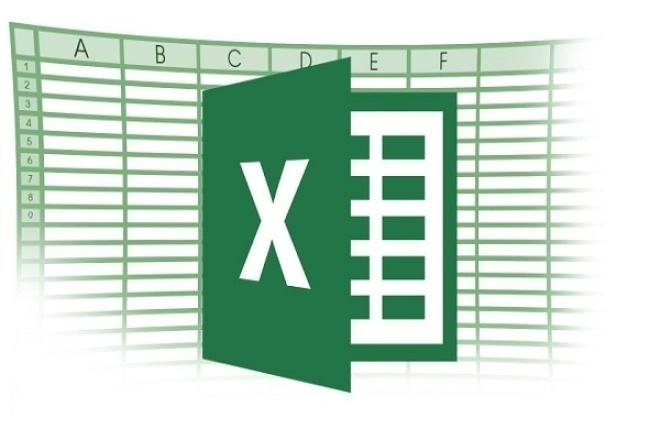 Составление сводных таблиц, диаграмм, графиков, баз данныхПерсональный помощник<br>Выполняю работу по составлению таблиц по исходным данным, по построению графиков, диаграмм, баз данных.<br>