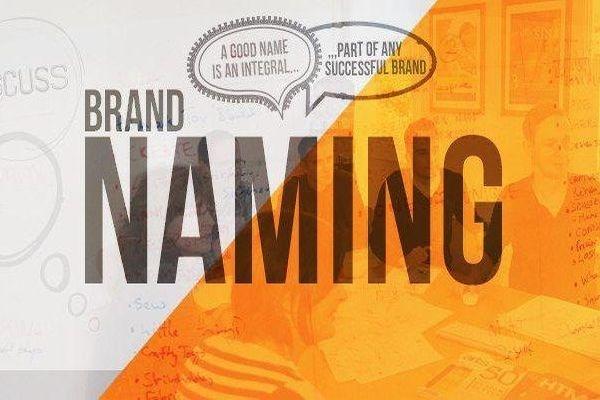 Сочный Нейминг. Качество, которое удивляетНейминг и брендинг<br>Напишу яркое и незабываемое название или слоган для Вашего сайта/продукта/услуги/проекта. Предложу до 10 вариантов.<br>