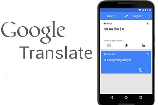 перевод текста с английского на русский 1 - kwork.ru