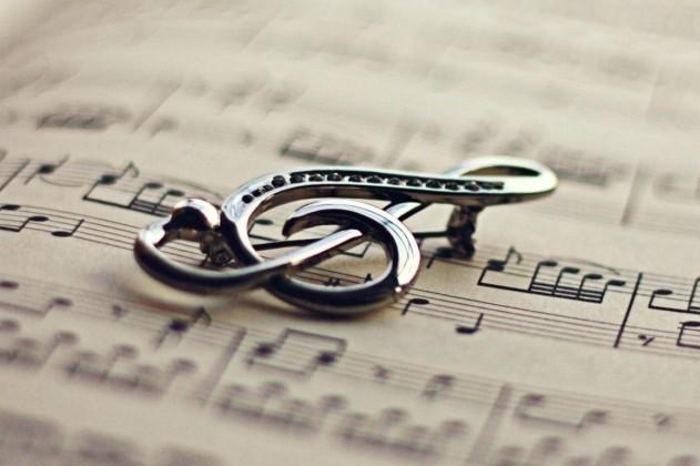 Напишу музыку или бит 1 - kwork.ru