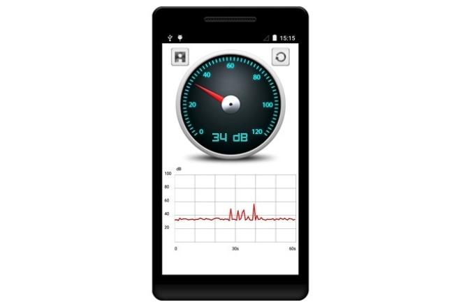 Простое Android приложение 1 - kwork.ru