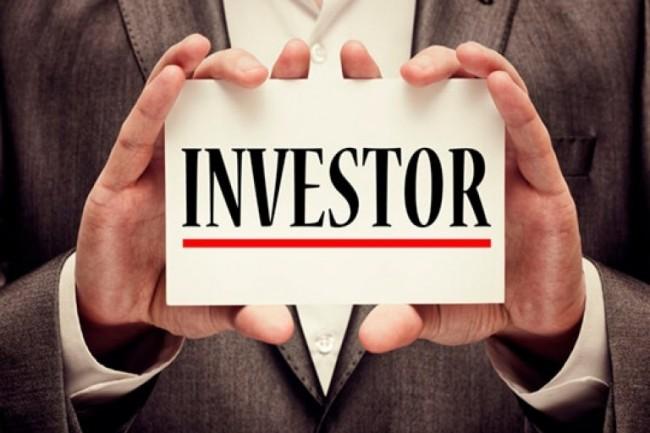 E-mail база инвестиционных- венчурных фондов, startup-акселераторы 1 - kwork.ru