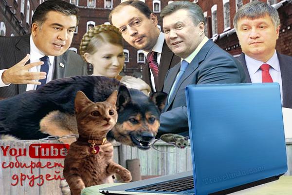 Качественный монтаж в фотошопе 1 - kwork.ru