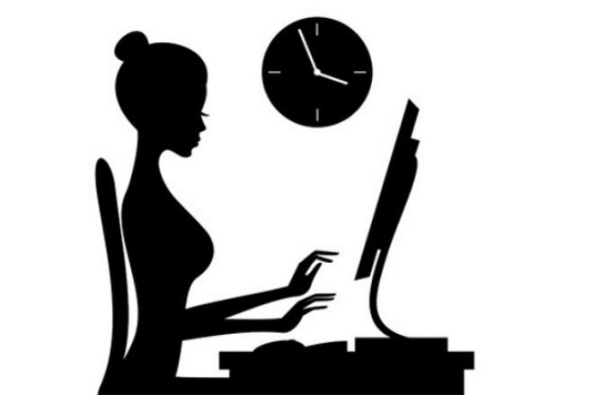 Повышу уникальность Вашего текста до 95-100% 1 - kwork.ru