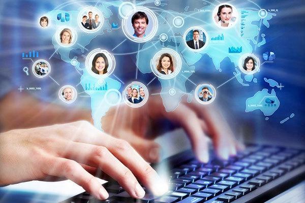 Ваш рекламный пост размещу в 50 группах вконтакте или других соц.сетях 1 - kwork.ru