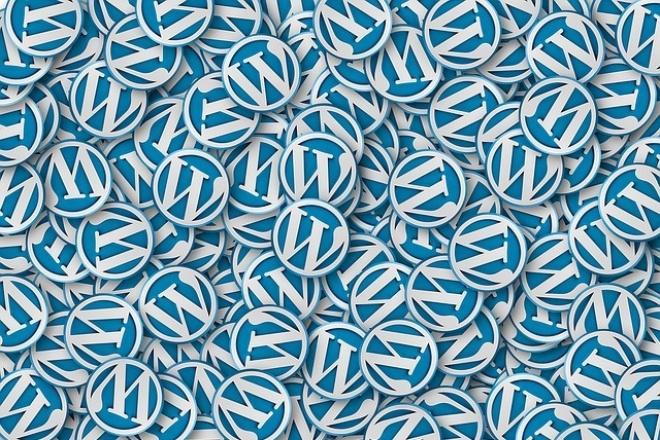 Сделаю сайт-визиткуСайт под ключ<br>Сделаю сайт-визитку. Это 3-4 страницы сайта. (Главная, О нас, Контакты, Наши услуги и т.д.) От вас контент сайта. Доменное имя. Сделаю на wordpress или Joomla<br>