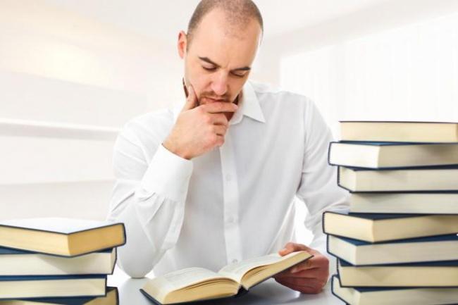Прочитаю Ваш рассказ, книгу, дам совет, напишу рецензию 1 - kwork.ru