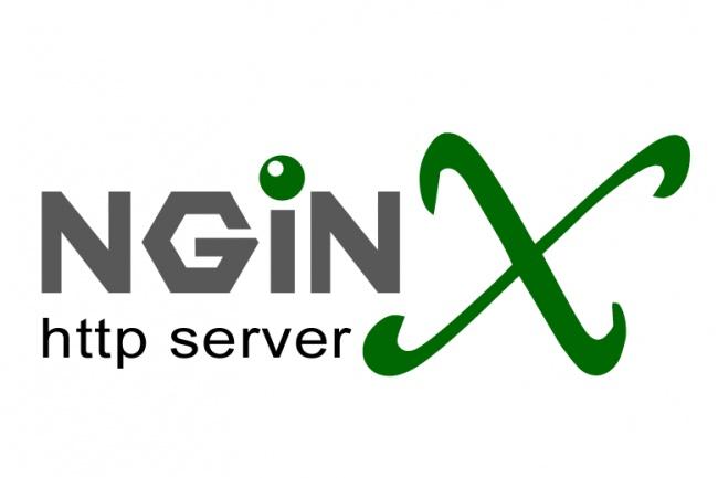 Настройка сервера 1 - kwork.ru