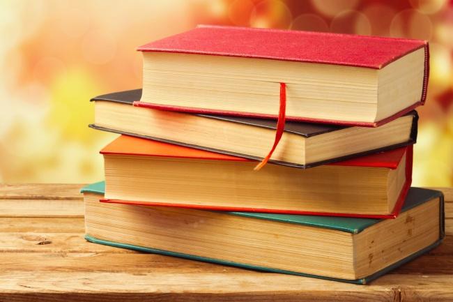 Посоветую книги и фильмыДругое<br>Добрый день! Посоветую вам книги и фильмы. Я люблю смотреть фильмы и читать книги. Для вас приятный бонус, если вам понравилась какая-либо книга, то я постараюсь дать бесплатный доступ на скачивание. Обращайтесь, буду очень рада помочь.<br>