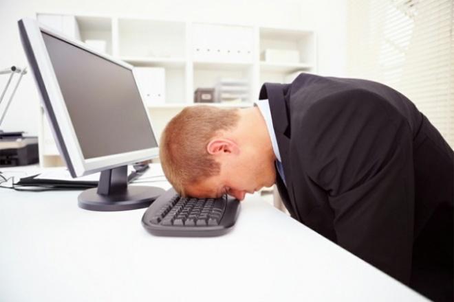 Выполню рутинную работуПерсональный помощник<br>Выполню за вас рутинную работу: копи-паст информации с сайтов, наполнение сайтов. составление баз данных и таблиц в Microsoft Excel, Word. Подберу картинки с интернета по заданной тематике. Могу прослушать звонки ваших менеджеров (тайный покупатель) А также многое другое. По всем вопросам пишите.<br>