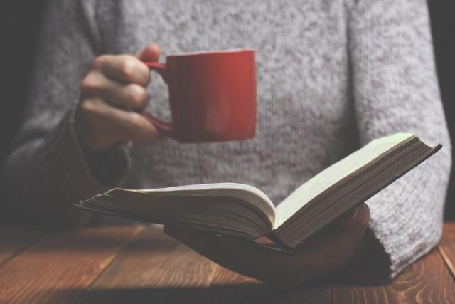 Посоветую вам интересную книгу, фильм или сериал 1 - kwork.ru