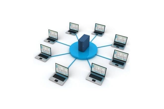Системный администратор Windows, LinuxАдминистрирование и настройка<br>Выполняем любые работы по администрированию сетей, поднятию и настройке серверов любого назначения, настройке любого сетевого оборудования, поддержке пользователей. Работаем с любыми операционными системами. Выполняем: - Диагностику и устранение сетевых проблем, настройку, ремонт, замену сетевого оборудования. - Настройку маршрутизаторов и свитчей. Настройка фаерволов, шейперов трафика. Обеспечение контроля и учета трафика пользователей, аутентификация пользователей. Обеспечение отказоустойчивости каналов интернет, балансировка каналов. -Разворачивание распределенных сетей, объединение удаленных филиалов туннелями, создание отказоустойчивых сетей. - Разворачивание терминальных серверов, серверов баз данных (Microsoft sql, Postgresql, Mysql и многие другие), 1С, веб-серверов(apache,nginx), почтовых серверов(postfix,exim.sendmail,dovecot). На базе Windows и Linux. - Поддержка любых серверов. Диагностика и решение аппаратных и программных проблем с серверами. - Разворачивание систем телефонии, настройка корпоративных АТС любой сложности. Проектирование корпоративной телефонии. Большой опыт работы с Asterisk. -Разворачивание систем биллинга, обеспечение взаимодействия биллинга с оборудованием. - Разворачивание и настройка систем контроля доступа (скуд). Обеспечение тонкой настройки под нужды заказчика. -Проектирование и настройка scada – систем, контроль за удаленными технологическими процессами, диспетчеризация. Проектируем системы с нуля. -Опыт работы с облачными решениями, перенос корпоративной инфраструктуры в облако, обеспечение оптимальной производительности и отказоустойчивости.<br>