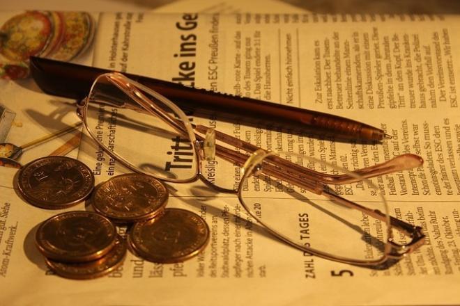 Напишу реферат, сочинениеРепетиторы<br>Напишу уникальные интересные рефераты, сочинения в короткие сроки. Прежде чем заказать кворк, пожалуйста, свяжитесь со мной лично и обговорите все нюансы, тему и объем.<br>