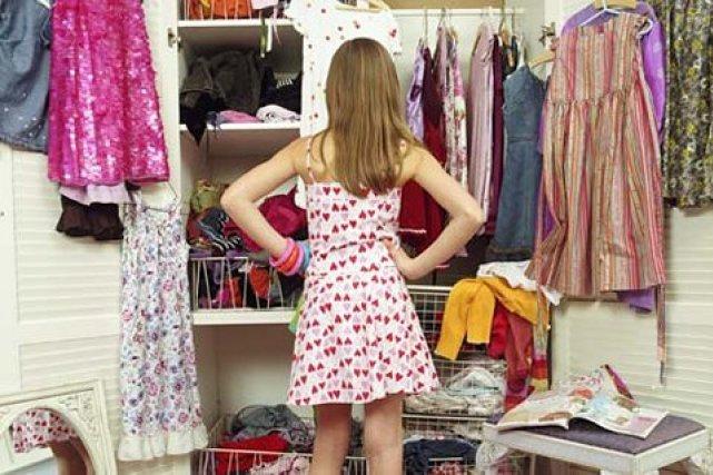 Создам модные, красивые лукиСтиль и красота<br>Для того, чтобы разнообразить ваш стиль и сделать гардероб не нужно покупать весь магазин. Порой даже несколько вещей может изменить ваш стиль в лучшую сторону. Я помогу вам внести изменения в ваш гардероб, а также подобрать луки, учитывая возраст и желания. Могу составить образы с нарядами из конкретного интернет-магазина. Но если таких предпочтений нет, то к каждой вещи буду присылать по несколько ссылек из разных интернет-магазинов, где вы можете их приобрести.<br>