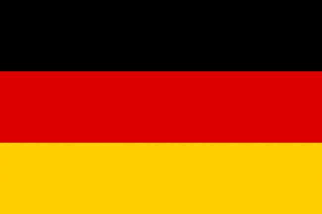 Напишу сочинение на немецком языкеРепетиторы<br>напишу сочинение или эссе на любую тему на немецком языке +оригинальность текста +приближенность речи к натуральному немецкому языку<br>