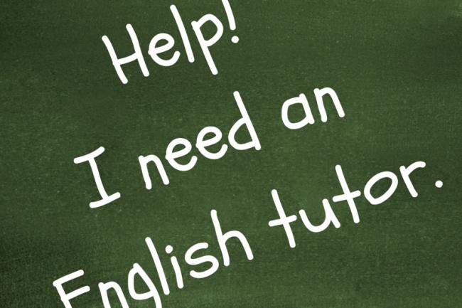 Контрольная/тест/домашняя работа по английскомуРепетиторы<br>Выполню контрольную работу или д/з по английскому языку для студентов или школьников. Дипломированный лингвист, свободно владею академическим английским (C1), есть опыт выполнения контрольных работ.<br>