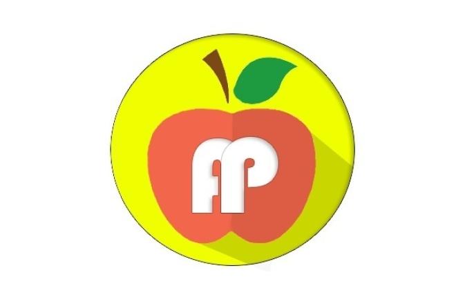 Создание логотиповЛоготипы<br>Занимаюсь созданием логотипов. Так же может быть дальнейшая работа. При заказе вы получаете от 1 до 3 логотипов, на ваше усмотрение. Работа от 2 до 4 часов.<br>