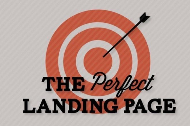 Копирование лендингаСайт под ключ<br>Скопирую лендинг для вас! Подключение отправки заявок на почту, заливание на хостинг и парковку домена можно заказать опциями ниже.<br>