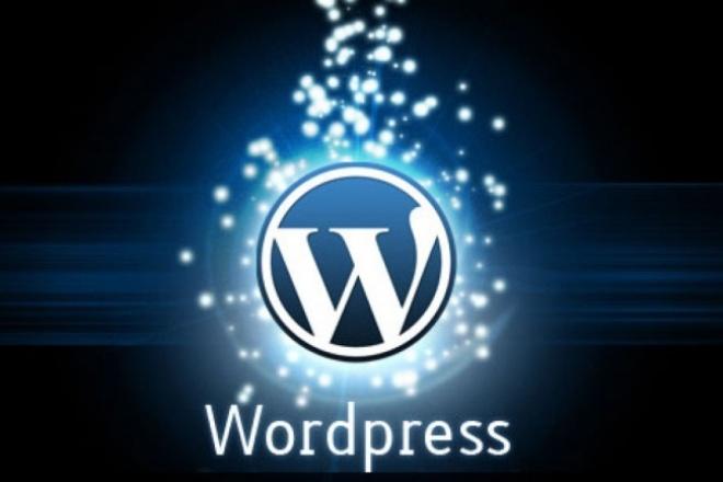 50 премиум тем для WordPress от 7themeГотовые шаблоны и картинки<br>Вы получите 50 премиум тем от 7theme Шаблоны на все случаи жизни. Вы сможете выбрать подходящую тему для любого проекта. Посмотреть демо версию всех шаблонов вы можете на сайте 7theme.net - Шаблоны не обновляются. - Они полностью работоспособны без ввода ключа. - Чтобы не выскакивало окошко с просьбой ввода ключа или обновиться, устанавливается бесплатный плагин Disable All WordPress Updates - Если вы хотите получать полную англоязычную поддержку и обновления, то покупайте её на официальном сайте разработчика. - Все шаблоны свежие и адаптированы под любые мобильные устройства, и разработаны в соответствии с SEO требованиями поисковых систем . Я продаю шаблоны по лицензии GNU General Public License (GNU GPL) . Лицензия GNU GPL подразумевает свободное скачивание, использование, модификацию и распространение файлов для личного использования.<br>