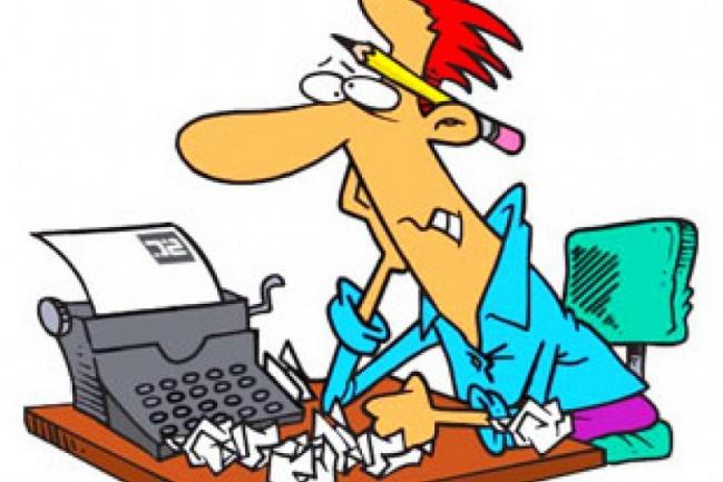 Составлю 10 профессиональных ТЗ копирайтеруМенеджмент проектов<br>Составлю профессионально грамотное и подробное ТЗ с сео оптимизацией для копирайтера. Помогаю экономить бюджет 1.Анализирую конкурентов вашей ниши 2.Подбираю подходящий текст для рерайта (или можно Ваш) 3.Подбираю ключевые слова для каждой страницы 4.Составляю ТЗ В итоге Вы получите готовый файл в формате Ворд. P.S . по желанию составлю мета-теги для необходимых страниц, для этого выберете соответствующую опцию<br>