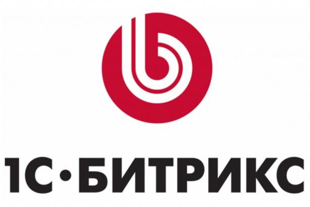 доработка интернет-магазинов на Битриксе 1 - kwork.ru