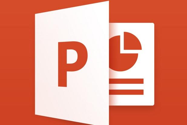 Создание презентации в PowerPointПрезентации и инфографика<br>Создам презентацию на основе Вашего текста (любые темы) в PowerPoint. Быстрое исполнение, информативное содержание. Сэкономлю Ваши нервы и время.<br>