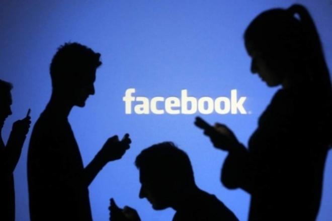 300 подписчиков на FanPage в FacebookПродвижение в социальных сетях<br>Помогу привести в Вашу страницу FanPage 300 живых пользователей. Аудитория весь мир с преимуществом русскоязычных пользователей. Сроки выполнения: от 5 до 6 дней (в целях безопасности). Отписки: 1-5%<br>