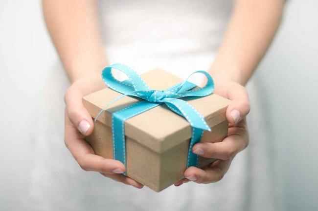 Подскажу оригинальную идею для подарка 1 - kwork.ru