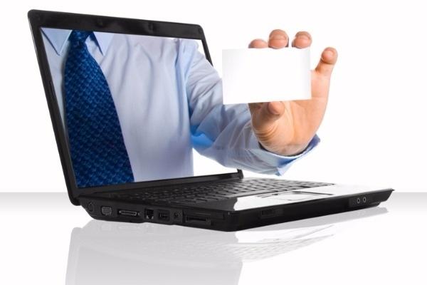 WEB-визиткаВизитки<br>Сделаю одностраничную WEB - визитку. Внимание. Не сайт, а web-визитка. Из этой web-визитки, можете перейти на ваш сайт. Или в социальные сети. Можно изменить фон, на ваш вкус. Добавить или изменить кнопки тд. Образец web-визитки посмотреть здесь http://saytvizitka.zzz.com.ua Работает в любом хостинге. Если у вас нет хостинга, возьмите дополнительную услугу.<br>