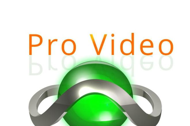 Сценарий для рекламного или презентационного видеороликаСценарии<br>Напишу сценарий для вашего видео - реклама, презентации, репортажи и так далее. Создаём ролики под ключ любого формата - видеоинфографика, анимация, дудл-видео и многое другое.<br>