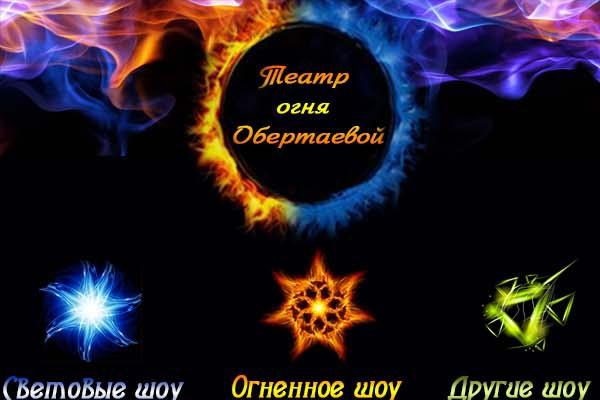 Сверстаю меню для группы (паблика) ВКонтакте 2 - kwork.ru