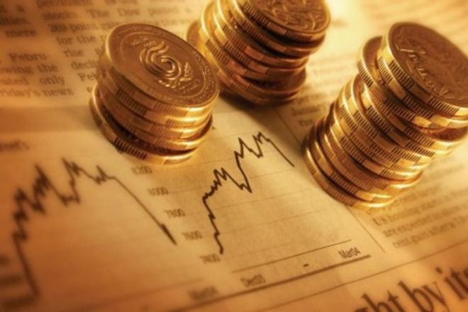 Статьи финансовой тематики 1 - kwork.ru