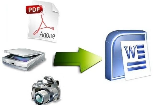 Напечатаю текстНабор текста<br>Предлагаю услуги по набору текста. Носители информации могут быть любыми: 1) фотографии; 2) картинки; 3) сканы и скриншоты; 4) рукописный текст; 5) PDF-файлы и др. носители. По желанию заказчика уберу из текста слова-паразиты, случайные повторы. Откорректирую набранный текст, разделю на логические абзацы, а также оформлю текст в связи с вашими предпочтениями. Работаю быстро, четко и грамотно. Настроена на продолжительное сотрудничество. В работе учитываю ВСЕ Ваши пожелания.<br>