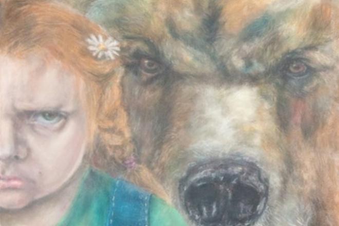 Нарисую портрет пастельюИллюстрации и рисунки<br>Здравствуйте! Если Вы хотите яркий и уникальный портрет, созданный при помощи пастельных мелков, то я с удовольствием приму Ваш заказ. Отправлю файл в формате jpg . Работы только в цвете (монохромными не занимаюсь )<br>