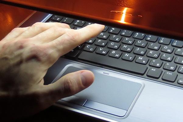 Наберу текстНабор текста<br>Наберу текст со сканированных страниц - как рукописных, так и напечатанных. Возможна также коррекция и редактура набранного текста.<br>