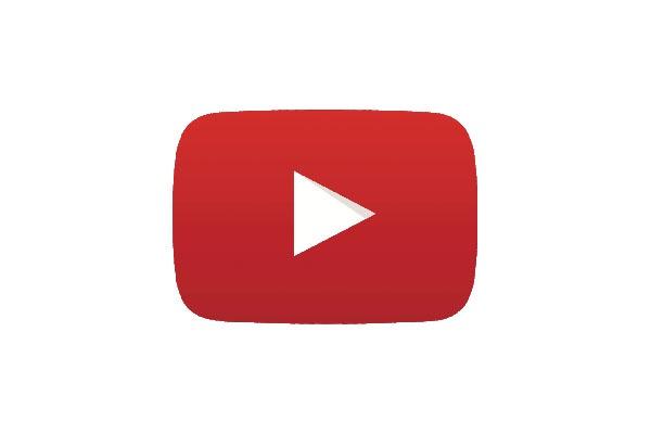 озвучу скринкаст + синхронизация с вашим видео + фон = на выходе готовый ролик 1 - kwork.ru