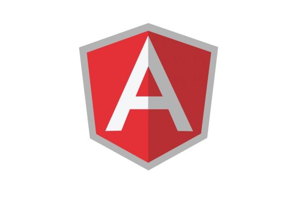 Напишу frontend части сайта на Angular JS 1 - kwork.ru