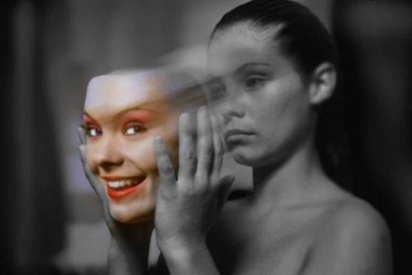 напишу статьи о женской психологии, отношении полов 1 - kwork.ru