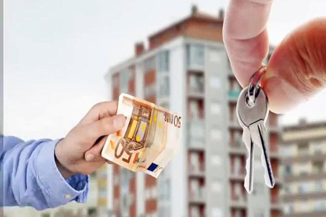База агентств недвижимости 1 - kwork.ru