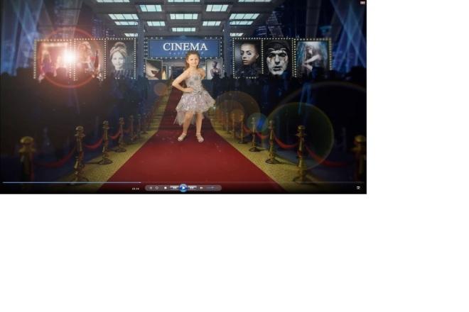 Произведу монтаж и обработку Вашего видеоматериала 1 - kwork.ru