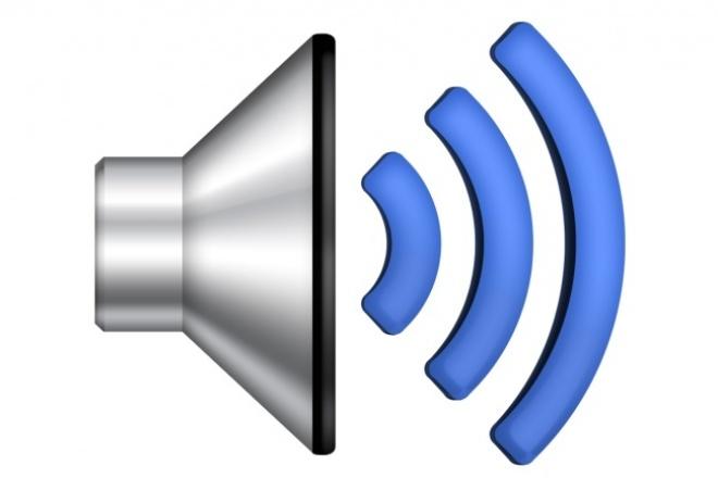 осуществляю перевод аудио / видеозаписей в текст (транскрибацию) 1 - kwork.ru
