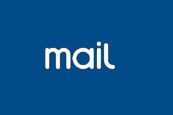 Email база на 100000 адресов 1 - kwork.ru