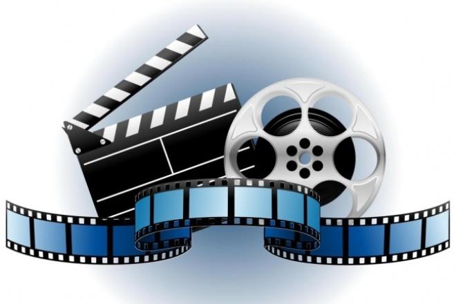 Сделаю видеопрезентациюМонтаж и обработка видео<br>Сделаю видео-презентацию из видео-фрагментов, фотографий в программе Movie Studio Platinum 13.0. Срок выполнения может колебаться. P.S. Сразу говорю, компьютер у меня не топ, и поэтому рендер может длиться долго. Вот 2 примера:http://yadi.sk/i/jWI33tQtvtvRt http://yadi.sk/i/zQCSnhpGvtvVG<br>