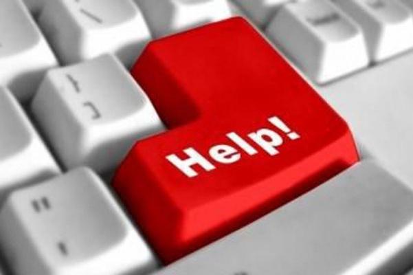 Помогу выбрать ПК/ноутбук 1 - kwork.ru