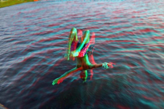Обработаю 15 фото в стиле 3D 1 - kwork.ru
