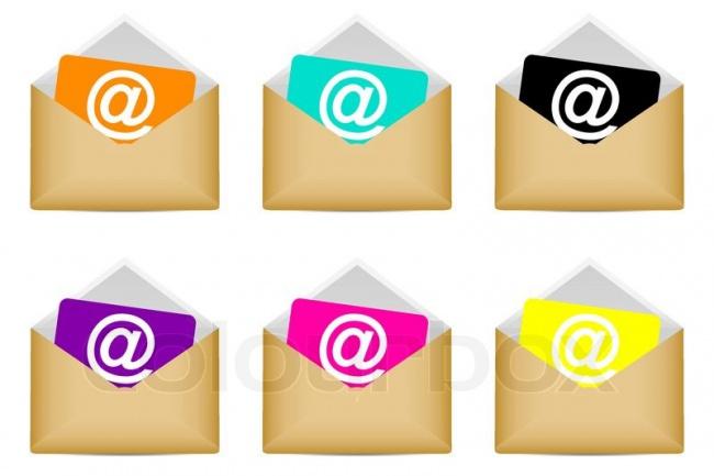 62 844 свежих e-mail JustClick.ru 1 - kwork.ru