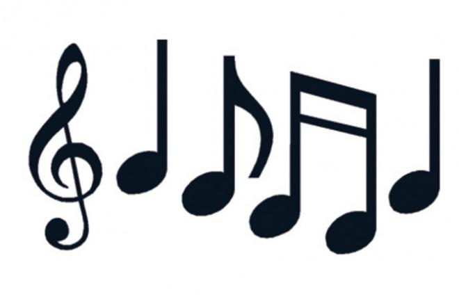Переделаю песнюСтихи, рассказы, сказки<br>индивидуальная переделка песен на любое мероприятия исходя из ваших данных - подробная информация о юбиляре или молодоженах и т.д принимаю корректировки . довожу песню до идеального состояния - пока не понравится вам. в добавок отправляю аудиозапись с примером как правильно ее исполнять<br>