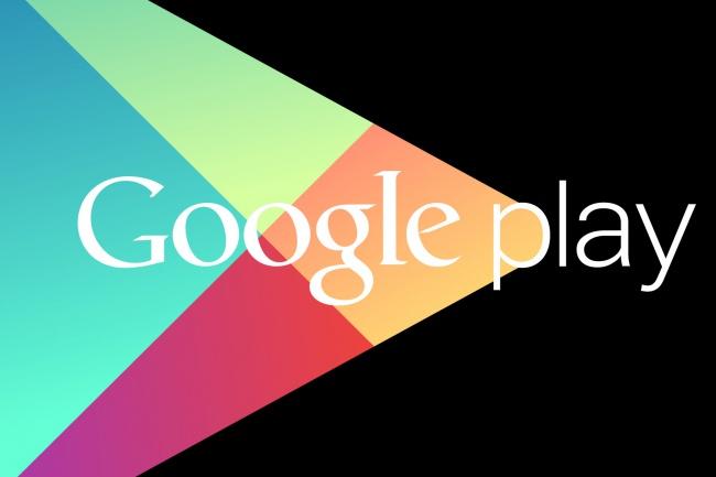 Сделаю 50 установок в google play market 1 - kwork.ru