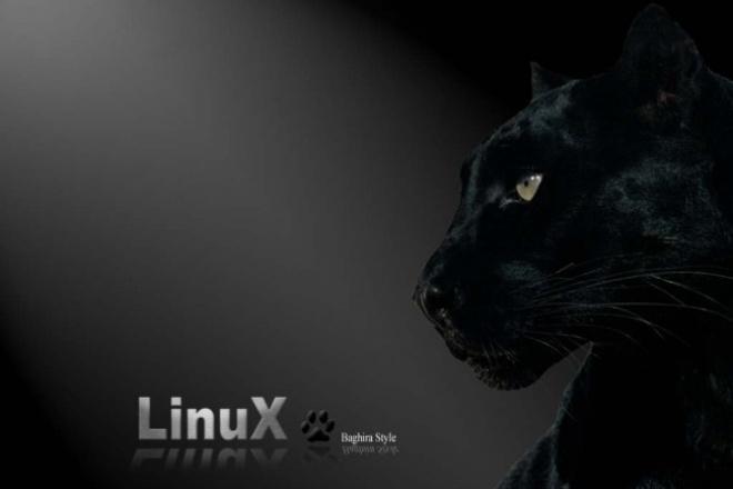 Установлю, настрою, защищу службу, демон на Вашей системе linux/bsd 1 - kwork.ru